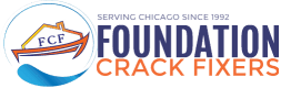 Foundation Crack Fixers
